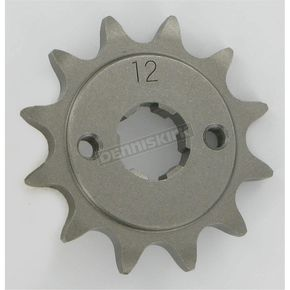 Parts Unlimited 13 Tooth Sprocket - K22-2502H