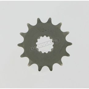 Parts Unlimited 15 Tooth Sprocket - K22-2875