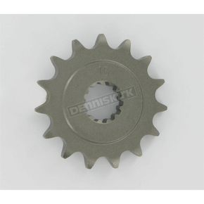 Parts Unlimited 16 Tooth Sprocket - K22-2685