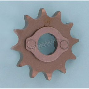 Parts Unlimited 12 Tooth Sprocket - K22-2503J