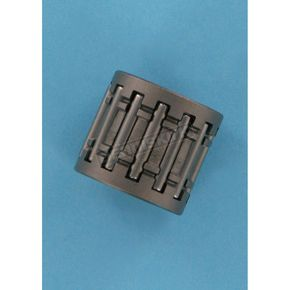 Wiseco Top-End Bearing (20x26x24) - B1024
