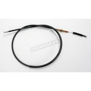 Clutch Cable - K280094
