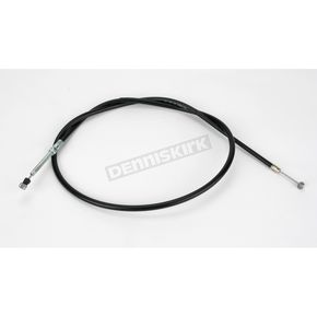 Motion Pro Front Brake Cable - 02-0063