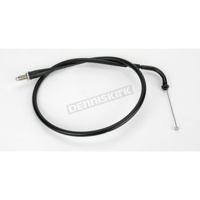 Throttle Cable - K286506O