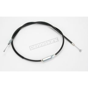 Parts Unlimited Clutch Cable - K288009