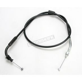 Motion Pro Cables for Push/Pull Throttle - 01-0835