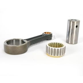 Hot Rods Connecting Rod Kit - 8609