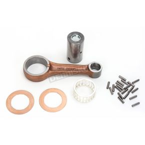 Hot Rods Connecting Rod Kit - 8605
