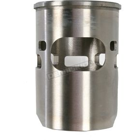 L.A. Sleeve Cylinder Sleeve-81mm Bore - FL1221