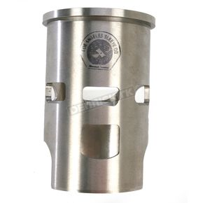 L.A. Sleeve Cylinder Sleeve-76mm Bore - FL1255