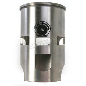 L.A. Sleeve Cylinder Sleeve-82mm Bore - FL1267