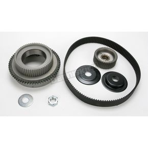 Belt Drives LTD 8mm Belt Drive-1 1/2 in. Kit - 61-41SE-1