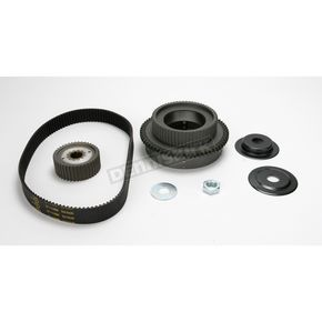 Belt Drives LTD 8mm Belt Drive-1 1/2 in. Kit - 61-41SE-2