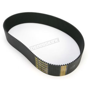 Gates Primary Belt-8mm - BDL-141-3