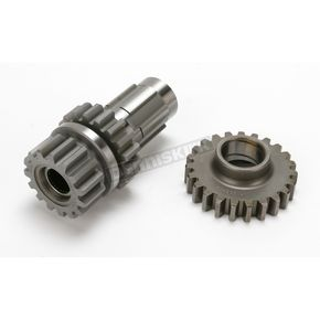 Andrews 1.35:1 3rd Gear Set for 4-Speed Transmissions - 203375