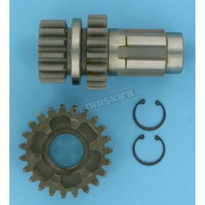 Andrews 1.35:1 3rd Gear Set for 4-Speed Transmissions - 203365