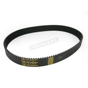 8mm Primary Belt w/132 Teeth x 1 1/2 in. Wide - BDL-30853-BE