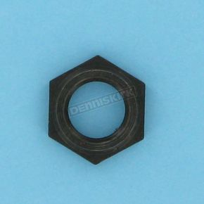 Eastern Motorcycle Parts Mainshaft Bearing Nut for 4-Speed Transmissions - A-35046-36
