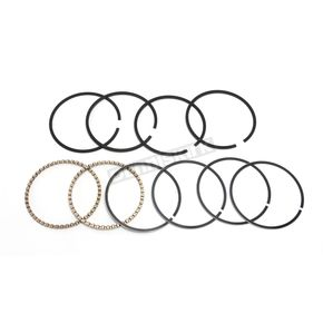 Hastings Replacement Rings - +030 in. - 6164030