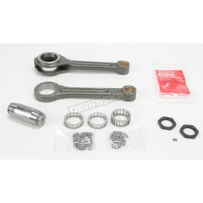 S&S Cycle Heavy-Duty Connecting Rod Set - 34-7510