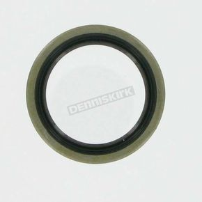 Genuine James Oil Seal for 4-Speed Sportster Transmissions - 35151-74