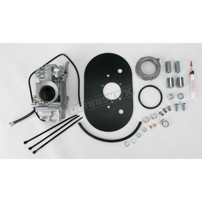 Mikuni HSR42 Smoothbore Carburetor Easy Kit - 42-10