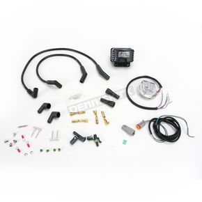 Daytona Twin Tec Internal Module Ignition Kit - 3005S-EX