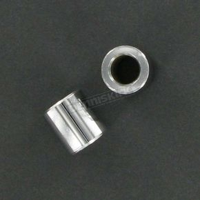 Chris Products Chrome T/S Spacer 3/4 in. - 0533-2