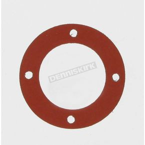 Andrews Mainshaft Gasket for 4-Speed Sportster Transmissions - 35169-52