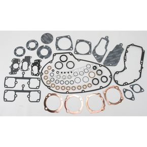 Cometic Complete Gasket Set - 64153