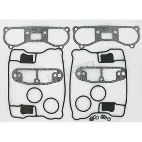 S&S Cycle Replacment Gasket Kit for Evolution Big Twin, XL - 90-4091
