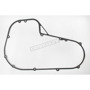 Cometic AFM Series Primary Cover Gasket - C9307F5