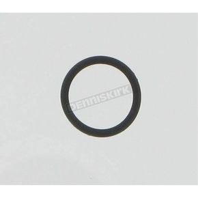 Cylinder Stud O-Ring (.045, blue) - 26432-76-A