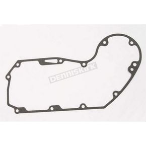 Genuine James Cam Cover Gasket - 25263-90