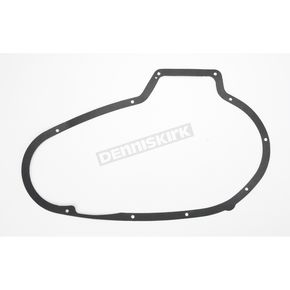 Genuine James Primary Cover Gasket  - 34955-67