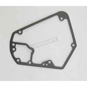AFM Series Cam Cover Gasket - C9302F5