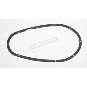 Genuine James Primary Cover Gasket - 34952-52