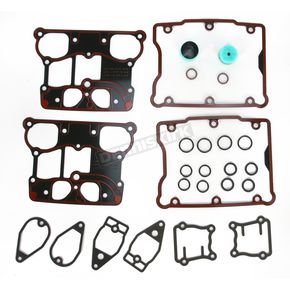 Genuine James Rocker Box Gasket/Seal Set - 17033-99