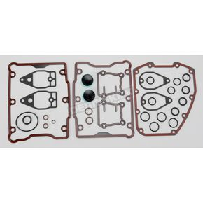 Cam Change Gaskets - 25244-99-K