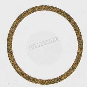 Genuine James Mainshaft Cork Washer for 4-Speed Transmissions - 35231-36