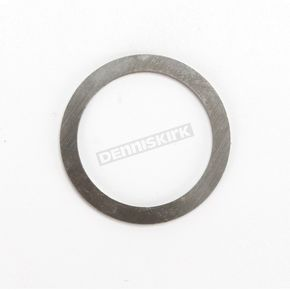 Eastern Motorcycle Parts Roller Bearing Washer for 4-Speed Sportster Transmissions - A-35363-52