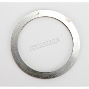 Eastern Motorcycle Parts Retaining Washers for 4-Speed Transmissions - A-35131-81
