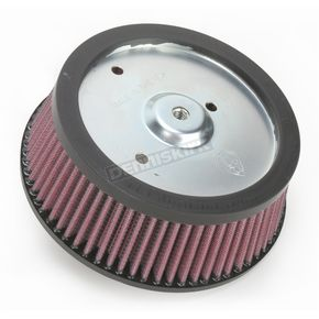 Arlen Ness Stage I Air Filter - 18-098