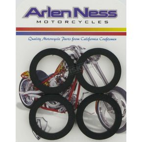 Arlen Ness Rubber Bands for Shifter Peg H50-008 - 06-309