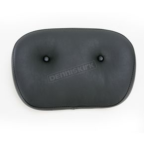 Mustang Regal Pillow Passenger Back Pad - 75066