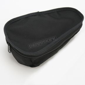 Drag Specialties Teardrop Right Side Toolbox Pouch - DS-373692