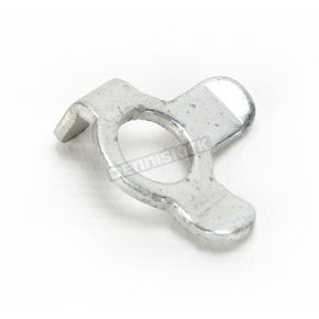 Eastern Motorcycle Parts Inner Primary Lock Tab - A-33318-85