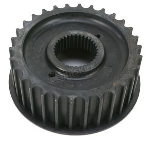 Andrews Good Acceleration Belt Drive Transmission Pulley - 290304