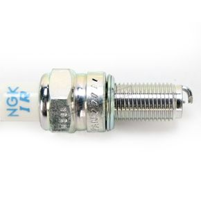 NGK Iridium Spark Plug - MR7BI-8