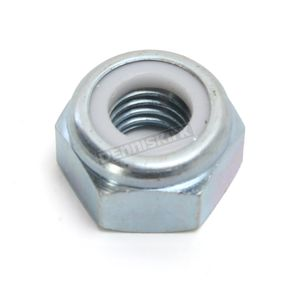 Drag Specialties Replacement Sealing Nut - 1120-0353